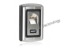 F007EM-II Metal fingerprint standalone access control/reader