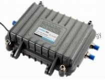 CATV Line Amplifier
